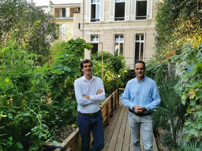 Bordeaux-based Addinsoft ready to become the European leader in applied math software
