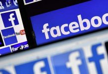 Why Facebook helps French micro-businesses and SMEs to digitize and sell online for free